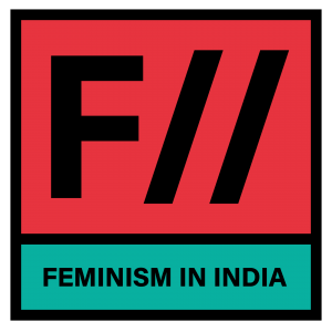 Feminism In India Hindi